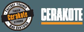 Cerakote - iKote i Uppsala är expert på ytbehandling